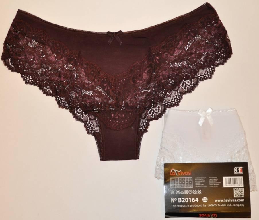 Купить red valentino - джинсы клеш деним женское - farfetch
